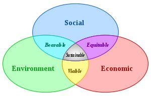 Essay on Social Networking - World s Largest Collection
